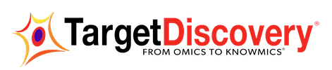Target Discovery Logo